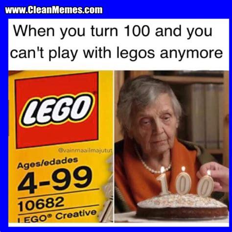 Clean Humor Memes - clean memes clean memes the best the most online page 82 memes pinterest memes