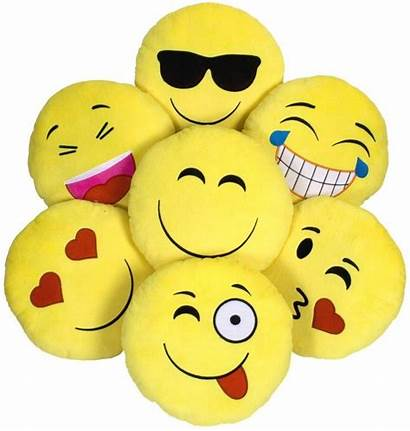 Whatsapp Dp Funny Emoji Friends Quotes Dpz
