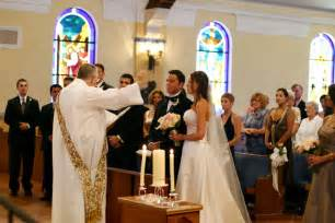 mariage evangeliste mariage archives seleo