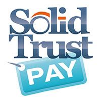 solidtrust pay accept payments  review