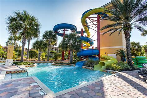 All Inclusive Resorts In Florida