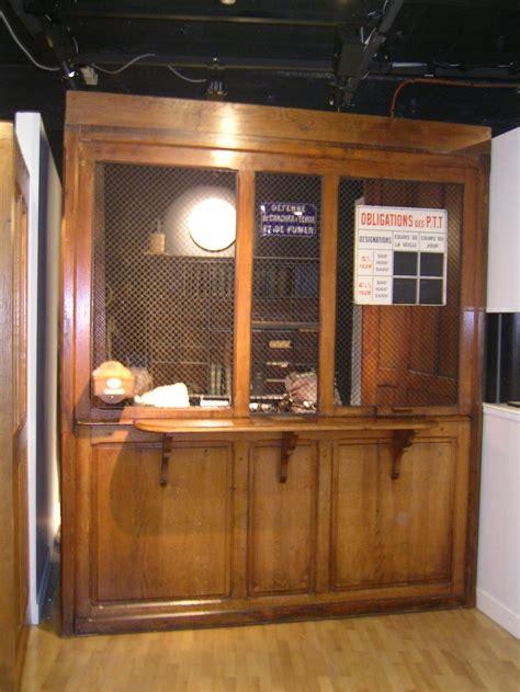 bureau de poste 9鑪e critique expo l adresse musée de la poste