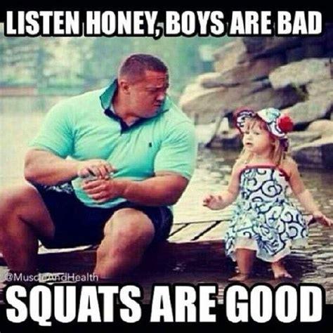 Crossfit Memes Tumblr - funny crossfit memes popsugar fitness