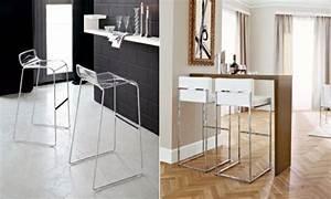 Barhocker Mit Tisch : tisch mit barhocker com forafrica ~ Watch28wear.com Haus und Dekorationen