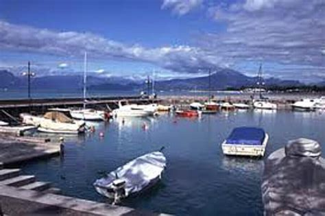 Häuser Mieten Gardasee by Exklusive Ferienwohnung Luxury In Peschiera In Peschiera
