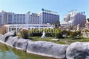 Hoteles En Oropesa Del Mar Precios Baratos Y Reserva Sin Apartamentos Oropesa Del Mar Baratos