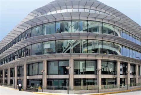 adresse siege bmce casablanca bmce bank siege c a casablanca chb architects