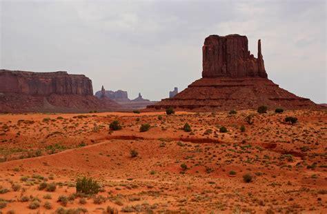 colorado desert colorado desert north america human