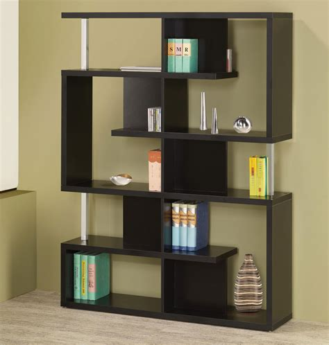 Bookcase Co 309  Office Bookcases And Shelves