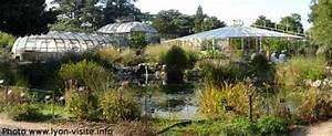 Jardin Botanique De Lyon : parc de la t te d 39 or jardin botanique plaine africaine ~ Farleysfitness.com Idées de Décoration