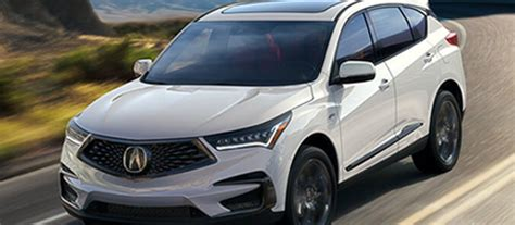 Pre Certified Acura by Learn More About The Benefits Of Certified Pre Owned Acura