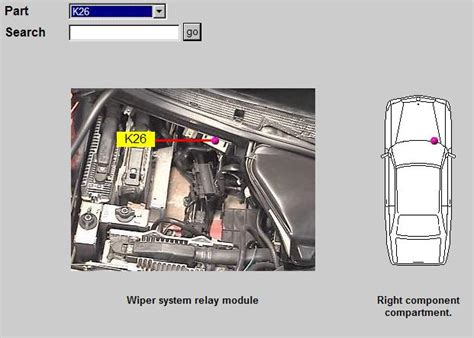 repair windshield wipe control 1997 mercedes benz sl class on board diagnostic system 1994 windscreen wiper problem may be due to fuses mercedes benz forum