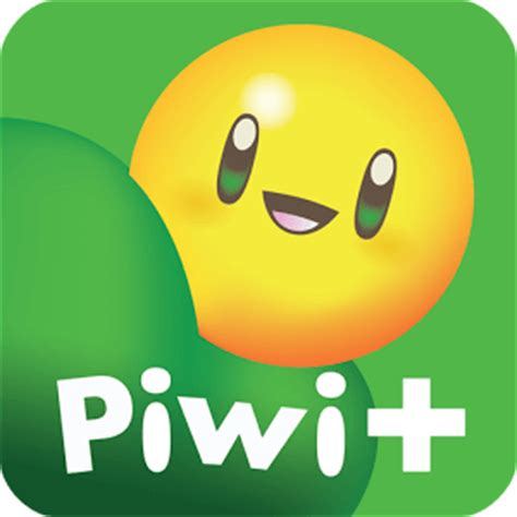 piwi android logiciels fr