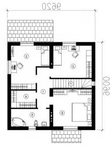 how to get floor plans floor design floor for container house