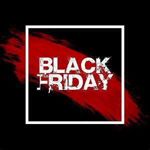 Black Friday Stuttgart : le black friday c 39 est quoi actumonde ~ Eleganceandgraceweddings.com Haus und Dekorationen