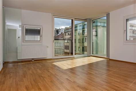 Wohnung Kaufen Wien by Wohnen In Wien Wohnungspreise Und Immobilien Im 220 Berblick