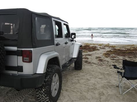 jeep wrangler 4 door silver silver 4 door soft top jeep wrangler cars pinterest