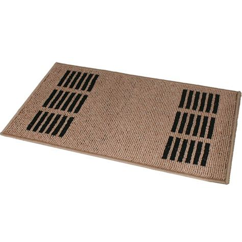 washable kitchen floor mats large machine washable door mat floor entrance 7008