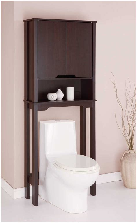 The Toilet Etagere Ikea by Bathroom Toilet Etagere Oak Bathroom Space Saver