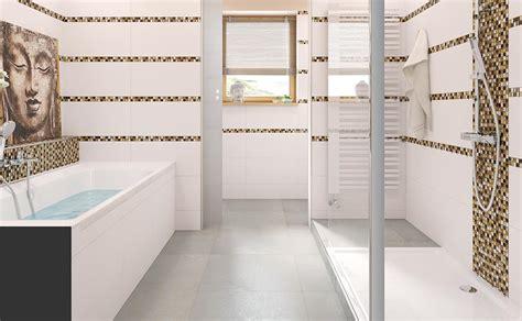 Musterbäder Badezimmerideen Von Hornbach