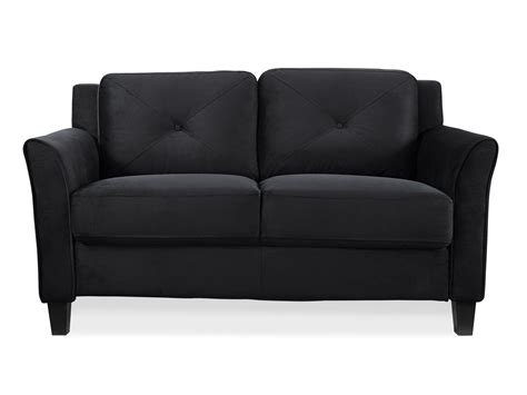 walmart furniture sofa bed walmart futon covers canada