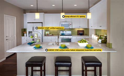 Kb Homes Brings Affordable Energy Efficiency To
