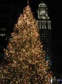 christmas tree worldwide gallery
