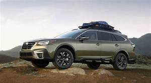 2020 Subaru Crosstrek Hitch Colors  Release Date  Changes