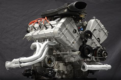 308 Engine For Sale by 308 Gt4 358rr Carobu High Performance Parts And
