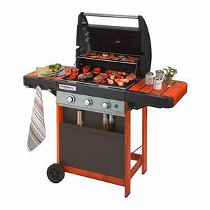 Campingaz Grill Test : campingaz grill gazowy woody ld seria 3 125 cm x 64 cm ~ Jslefanu.com Haus und Dekorationen