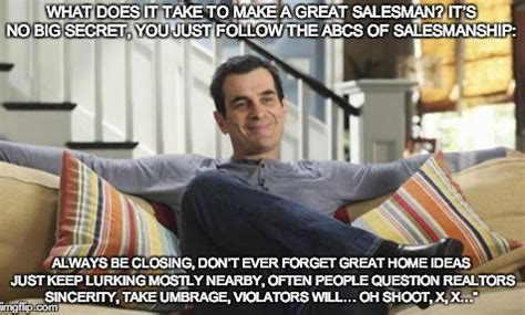 the 10 best pieces of realtor wisdom from modern family s phil dunphy