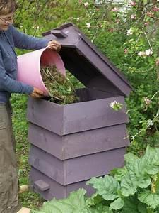 Bokashi Eimer Selber Bauen : die besten 25 komposteimer ideen auf pinterest k che komposteimer bokashi kompost und ~ Frokenaadalensverden.com Haus und Dekorationen