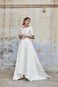 quelle robe de mariee pour dire oui en 2018 madame figaro With robe de mariée en italie