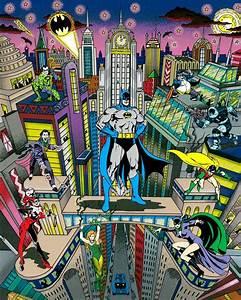 3d Pop Art : 123 best new releases 3d pop art by fazzino images on pinterest art blog pop art and wall ~ Sanjose-hotels-ca.com Haus und Dekorationen