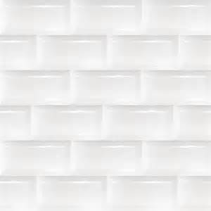 Carrelage Faience Blanc by Carrelage M 233 Tro Blanc Carrelage Pinterest