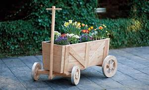Bollerwagen Aus Holz : bollerwagen ~ Yasmunasinghe.com Haus und Dekorationen