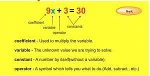 6th Grade Math Independent Study