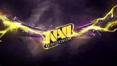 Cs Navi Wallpapers Natus Vincere Teams Backgrounds