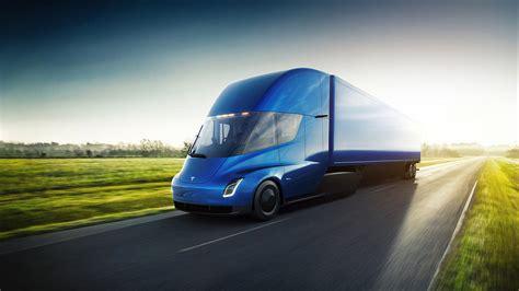 tractor trailer trucks   driving consumer
