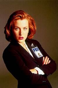 X Files Wiki : dana scully heroes wiki fandom powered by wikia ~ Medecine-chirurgie-esthetiques.com Avis de Voitures