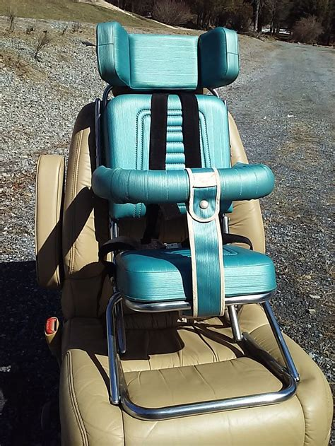 Car Upholstery For Sale by 1000 Images About Vintage Car Seats On