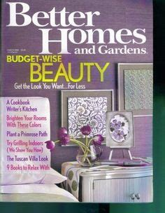 1000 images about for sale gardening magazine back