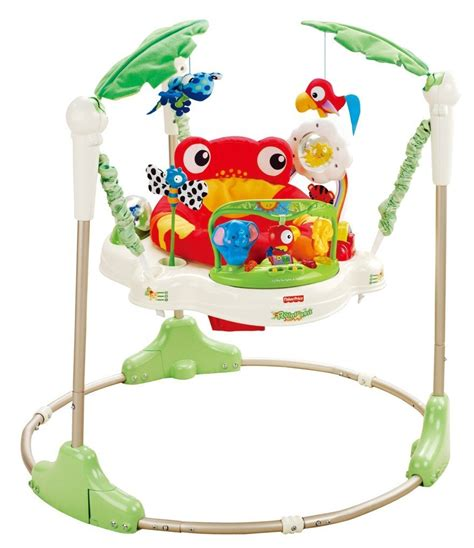 siege rotatif amazon fisher price rainforest jumperoo 54 00 after