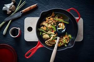 Beste Pfanne Induktion : finden sie die perfekte pfanne zum braten kochen und ~ Michelbontemps.com Haus und Dekorationen