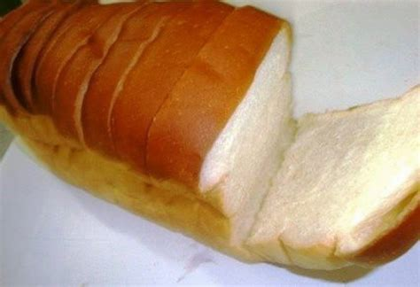Roti tawar untuk roti john tanpa mixer, empuk dan enak april 14, 2019; Resep cara membuat roti tawar yang empuk, lembut dengan mudah   Resep roti, Resep, Makanan minuman