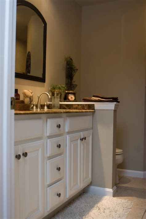 Qualities In A Great Bathroom Remodeling Company