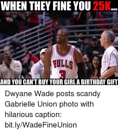Wade Meme - funny dwyane wade memes of 2017 on sizzle devin
