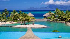 Tahiti Island Pictures: View Photos & Images of Tahiti Island