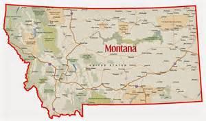 Us States Map Printable