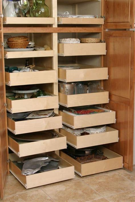 kitchen cabinet organization ideas         kitchen   love
